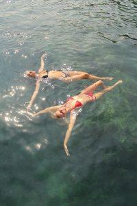 Skyler Swimwear, SurfChic, Puerto Vallarta