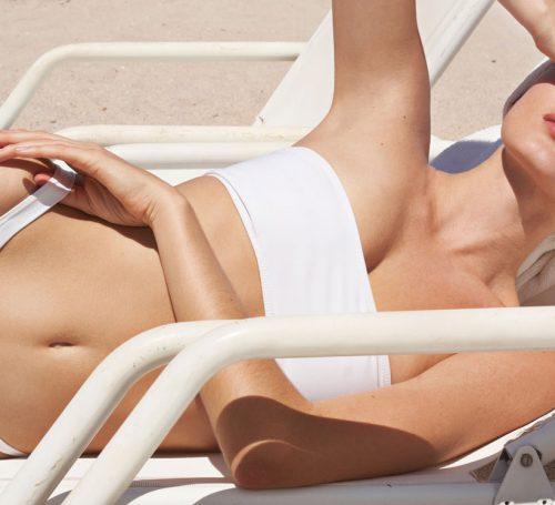 Skyler, Skyler Swimwear, Surf Chic, Lifestyles, VallartaLifestyles, Punta Mita, Puerto Vallarta