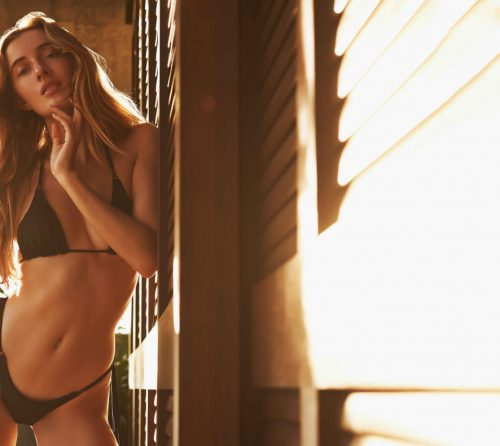 Skyler Swimwear, New Collection, Essential for every lifestyle